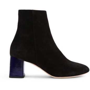 Repetto レペット Melo Boots