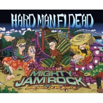 HARD MAN FI DEAD(中古品)