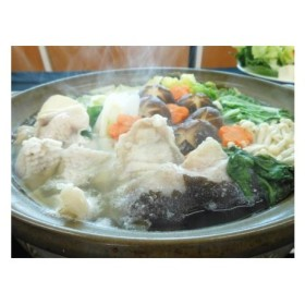 【J-11】幻の天然高級魚クエの鍋セット1kg
