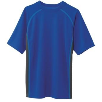 半袖Tシャツ Tシャツ・カットソー