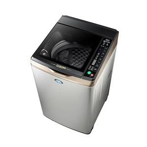 SANLUX 台灣三洋 SW-13DVGS 13KG 變頻直立式洗衣機