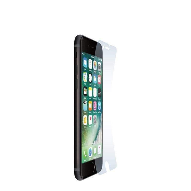 iPhone 8 Plus/ 7 Plus 雙片裝光澤亮面保護膜
