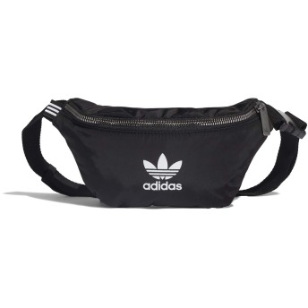 (アディダス) ウエストバッグ Adidas Originals Waistbag ED5875 [並行輸入品]