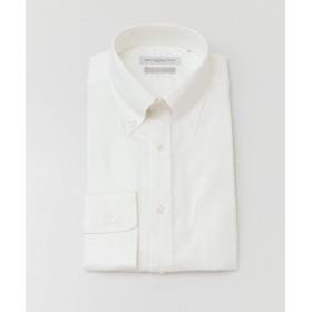 [マルイ] メンズシャツ(LIFE STYLE TAILOR BD PERUVIAN PIMA ピンオックス)/アーバンリサーチ ドアーズ(メンズ)(URBAN RESEARCH DOORS)