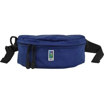 MEI エムイーアイ Minimum Bodybag 183302