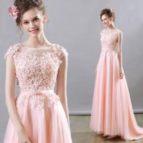 スレンダーライン カラードレス パーティードレス ブライダルドレス ウェディングドレス 結婚式 披露宴 二次會 演奏會 公演禮裝