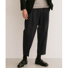 (URBAN RESEARCH/アーバンリサーチ)CEASTERS×URBAN RESEARCH 別注Chino pants/メンズ BLACK 送料無料