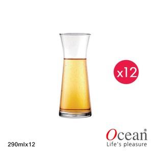 【Ocean】天波酒瓶 290ml(12入)