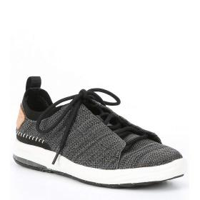 [メレル] レディース スニーカー Gridway Knit Sneakers [並行輸入品]