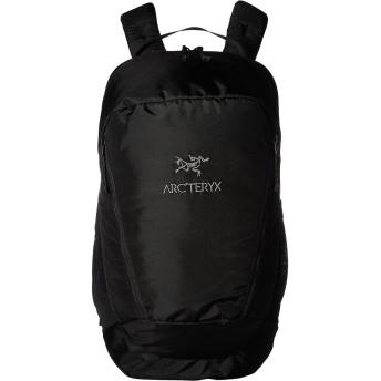 [アークテリクス] メンズ バックパック・リュックサック Mantis 26L Daypack [並行輸入品]