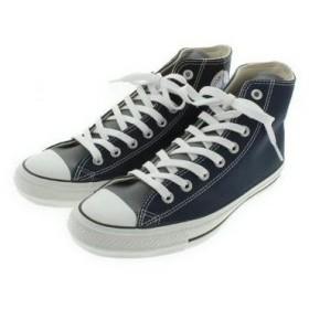 FACETASM  / ファセッタズム 靴・シューズ メンズ