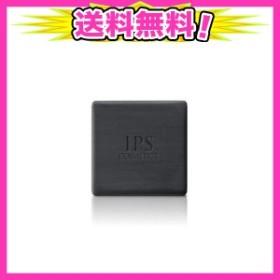 IPS コンディショニングバー 洗顔石鹸 120g