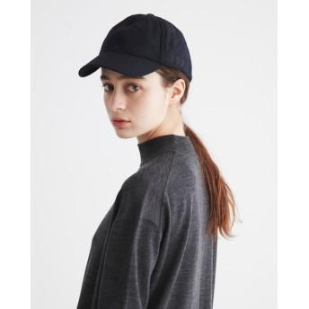【トラディショナル ウェザーウェア/Traditional Weatherwear】 QUILTED ADJUST CAP
