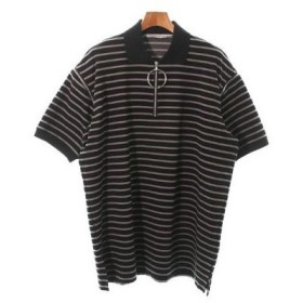 JOHN LAWRENCE SULLIVAN / ジョンローレンスサリバン Tシャツ・カットソー メンズ