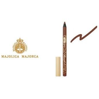 マジョリカマジョルカ クリームペンシルライナー BR677 ビューティー&コスメ メイクアップ アイメイク au WALLET Market