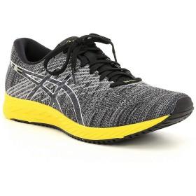 [アシックス] メンズ スニーカー Men's GEL-DS Trainer 24 Training Shoe [並行輸入品]
