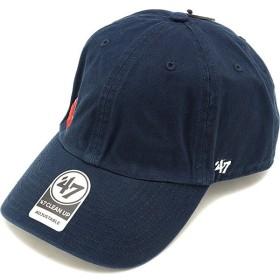 フォーティーセブンブランド '47 Brand レッドソックス Red Sox Suspense Icon メンズ レディース MLB キャップ 帽子 Navy ネイビー系 SUSPC02GWS SS19