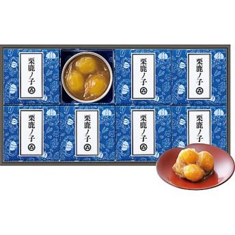 【674403】〈小布施堂〉栗鹿ノ子ミニ 【三越・伊勢丹/公式】