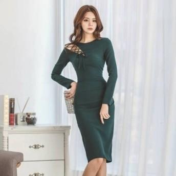 ドレス キャバクラ タイトドレス 激安 ワンピース パーティードレス キャバ キャバ ワンピ 大きいサイズ ミニ キャバドレス