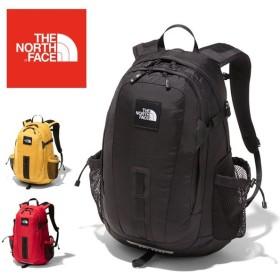 THE NORTH FACE ノースフェイス Hot Shot SE ホットショットスペシャルエディション NM71951 【リュック/バックパック/アウトドア】
