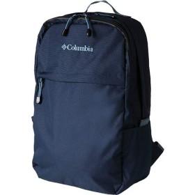Columbia コロンビア Price Stream 24L Backpack PU8238