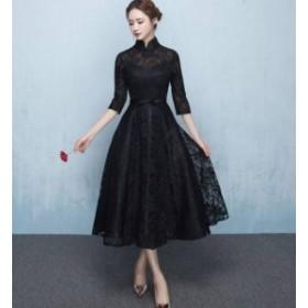 ワンピドレス お呼ばれ ワンピース 結婚式ドレス ワンピースドレス お呼ばれドレス 結婚式 20代 40代 30代 結婚式二次会