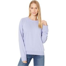 [リッチャープアー] レディース パーカー・スウェットシャツ Crew Sweatshirt [並行輸入品]