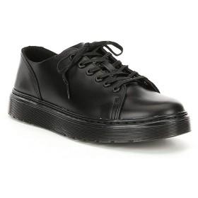 [ドクターマーチン] メンズ スニーカー Men's Dante Leather Sneaker [並行輸入品]