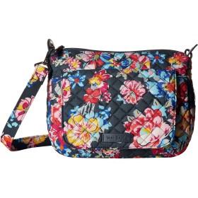 [ベラブラッドリー] レディース ハンドバッグ Carson Mini Shoulder Bag [並行輸入品]