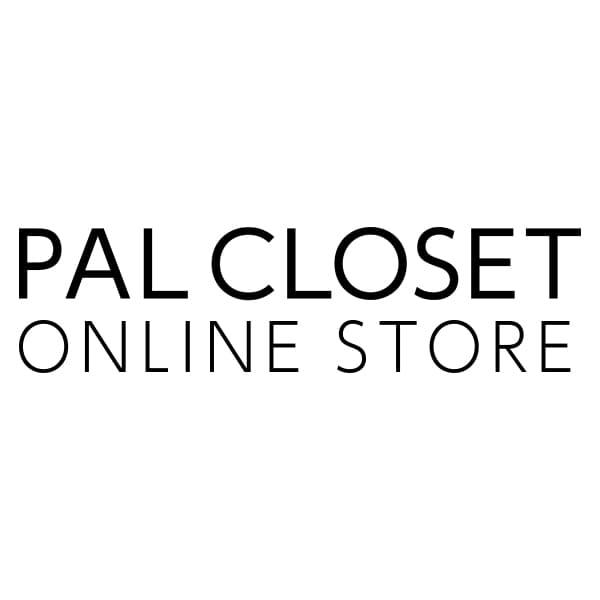 PAL CLOSET ONLINE STORE(パルクローゼット オンラインストア)