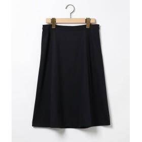 SCAPA / スキャパ ビリーヴポンチスカート