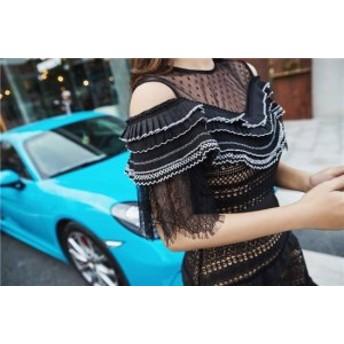 ミニドレス 激安 大きいサイズ ミニ ワンピ ワンピース キャバ キャバクラ ドレス タイトドレス キャバドレス パーティードレス