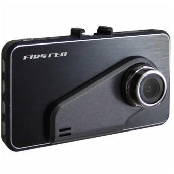 ドライブレコーダー エフ・アール・シー FT-DR100SE