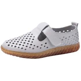 [Sucute-woman] スニーカー 老人靴 介護シューズ シニア シューズ 幅広 コンフォートシューズ レディース 本革 撥水 軽量 幅広 衝撃吸収 ファスナー付 コンフォートシューズ 婦人靴 歩きやすい ヒール