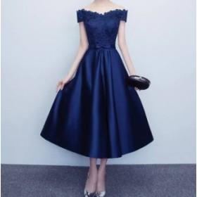 結婚式 ドレス ワンピースドレス ワンピース 40代 20代 お呼ばれドレス 二次会 ドレス 結婚式ドレス パーティードレス
