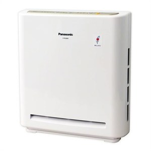 Panasonic 國際牌 負離子空氣清淨機 F-P25EH