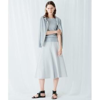 【BEIGE,:スカート】RUTH / キュロットスカート