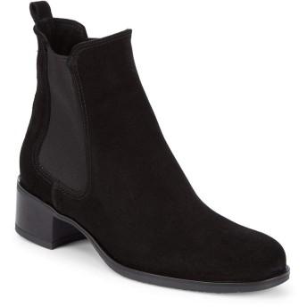 [ラカナディアン] レディース ブーツ&レインブーツ Hollinger Waterproof Suede Boots [並行輸入品]