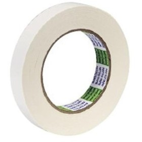 LITE ライト 業務用両面テープ Z-85