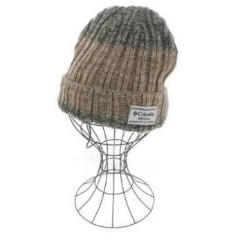 Columbia / コロンビア 帽子 メンズ