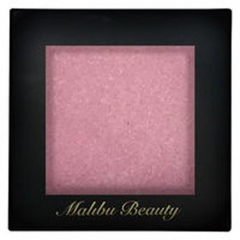 Malibu Beauty(マリブビューティー) シングルアイシャドウ MBPK04 クラシックピンク 青和通商