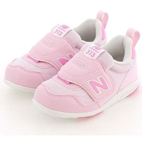 ニューバランス(new balance) NEWBALANCE/IT313F/キッズ【LP/12.5】
