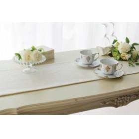 アンテプリマ ダマスコ キアーヴィ コーヒー碗皿 シルバー ダマスコ キアーヴィ 洋陶器 コーヒー単品 APT710/H-668L(代引不可)
