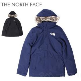 ザ ノースフェイス THE NORTH FACE ダウン メンズザネックジャケット M ZANECK JACKET T92TUI 送料無料