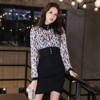 キャバドレス ミニ ミニドレス キャバ ドレス タイトドレス 激安 大きいサイズ パーティードレス ワンピース ワンピ キャバクラ