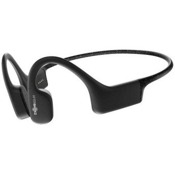 AfterShokz AFT-EP-000015 AfterShokz XTRAINERZ デジタルオーディオプレーヤー 4GB