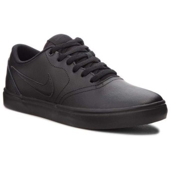 [Nike] SHORTS メンズ US サイズ: 9.5 M US