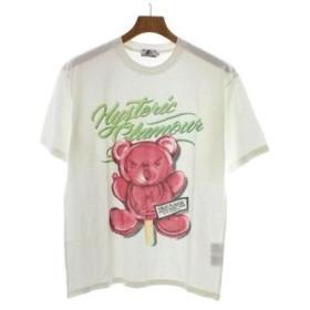 HYSTERIC GLAMOUR  / ヒステリック グラマー Tシャツ・カットソー メンズ