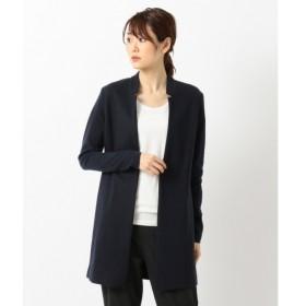 [マルイ] 【毎年大人気】Wool Milled Jersey ライトジャケット/アイシービー(ICB)