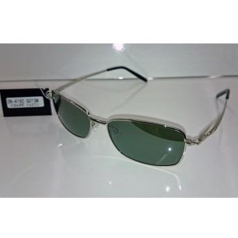 ダイワ 偏光グラス DN4192 グリーンフラッシュシルバーミラー (900973)-